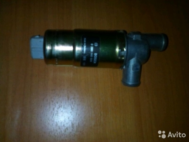 Bosch-0-280-140-505-hyundai-kia-vw-audi