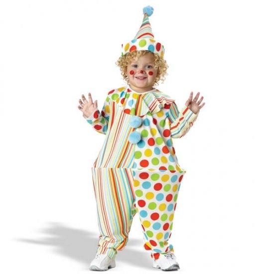Ивановская барахолка IvBB.RU * Пошив детских и взрослых празднично-тематических костюмов