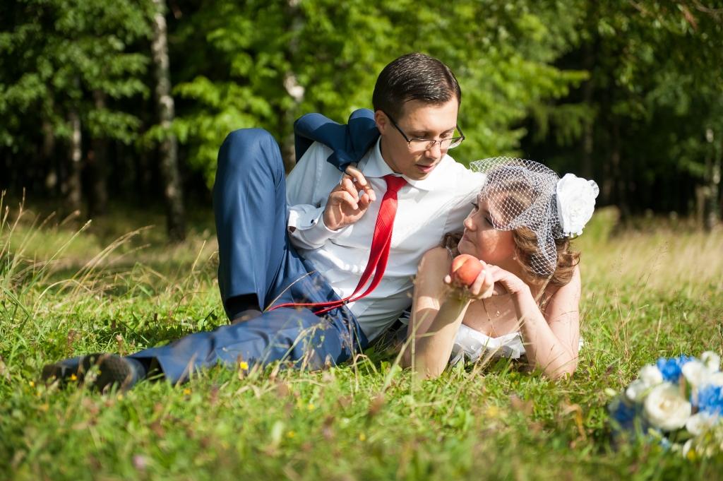 даже прически, недорогие свадебные фотографы иваново можги