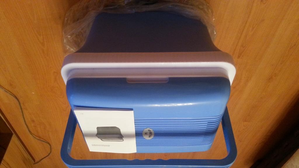 автохолодильник hs-280-01 инструкция