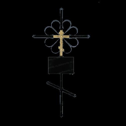Ивановская барахолка IvBB.RU * Кресты металлические. Фотокерамика на крест, памятник.