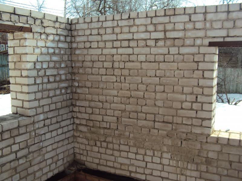 продам дом в районе Авдотьино, ул.Водонапорная, бревно (обложен сайдингом), фундамент кирпич (обложен камнем), 40м...