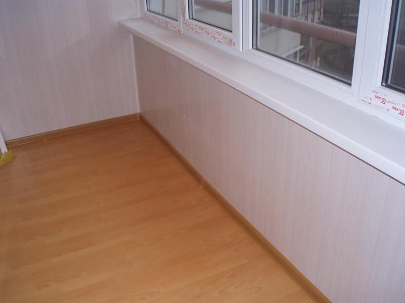 Ивановская барахолка ivbb.ru * отделка балконов пвх панелями.