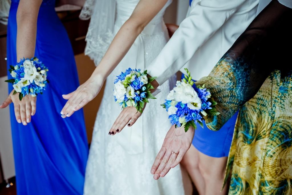 Длинный букет на свадьбу своими руками из живых цветов, букет для мужчины с водкой своими руками
