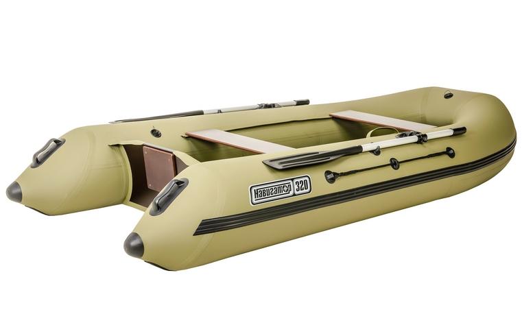 лодки навигатор воронеж