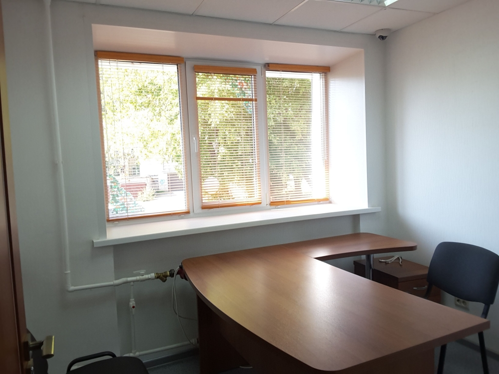 Аренда офиса ивановская найти помещение под офис Жулебинский бульвар