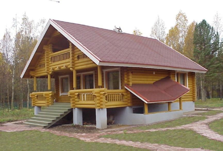 Ивановская барахолка ivbb.ru * изготовление коттеджей, дерев.