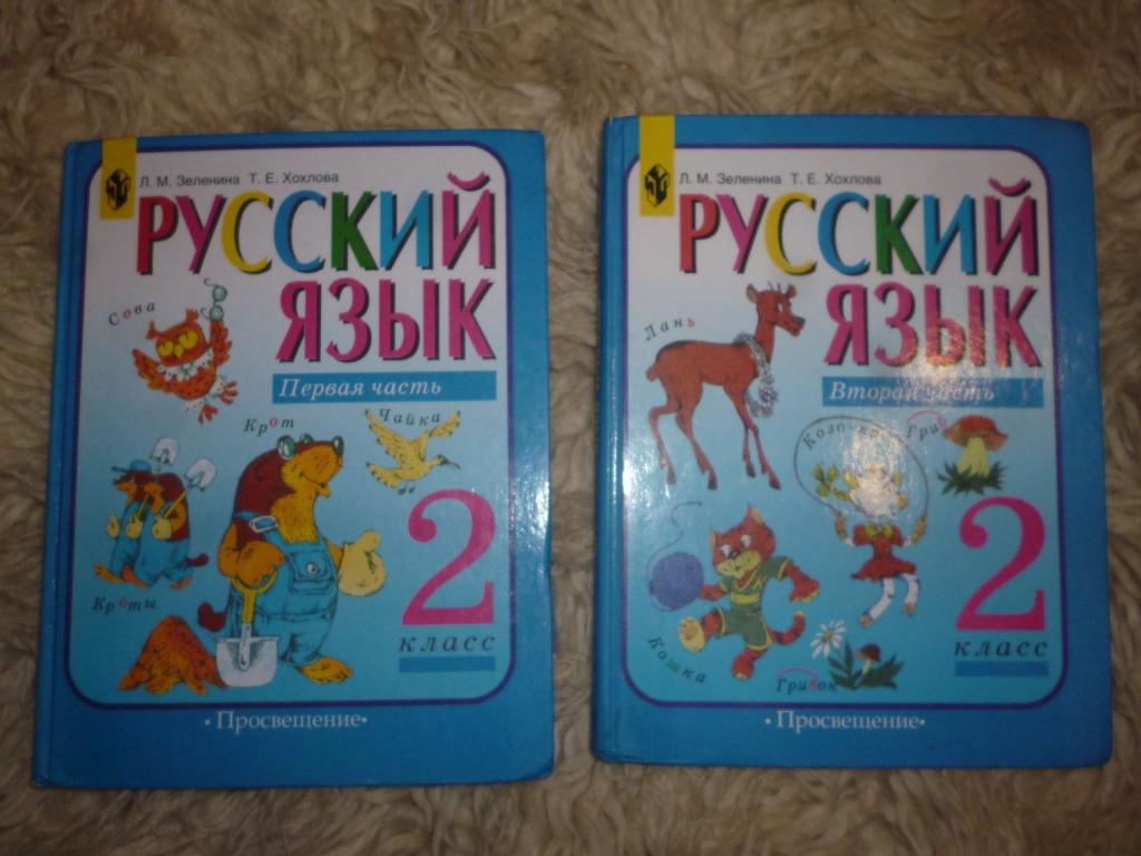 Учебник человек и общество 10-11 класс л.н боголюбов и а.ю лазебникова 1998 года