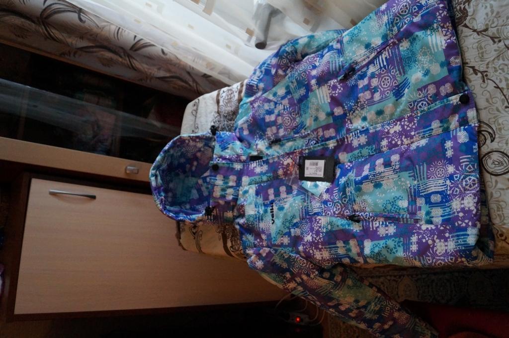 Женские костюмы российских производителей