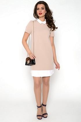 Сайт Эльза Женская Одежда