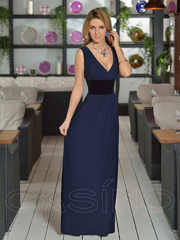 Платья казино в туле казино рояль смотреть онлайн в качестве