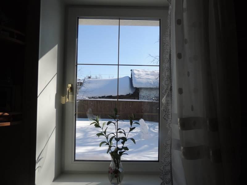 Ивановская барахолка ivbb.ru * внимание! низкие цены окна, б.