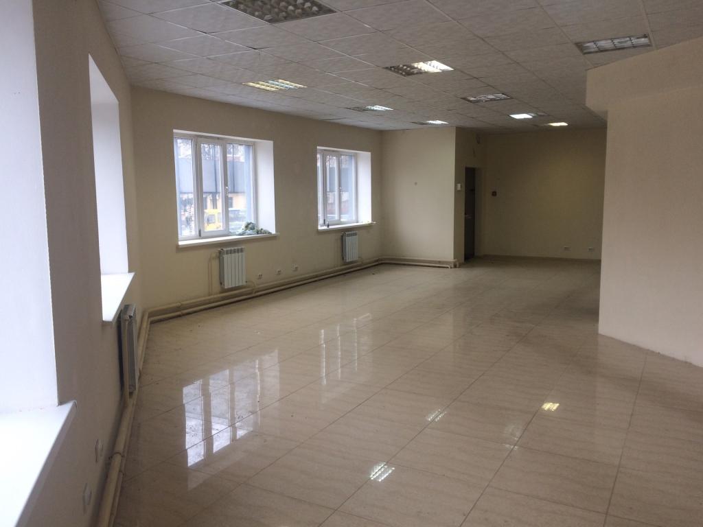 Аренда офиса 6000 руб аренда офиса бизнес центре донецк