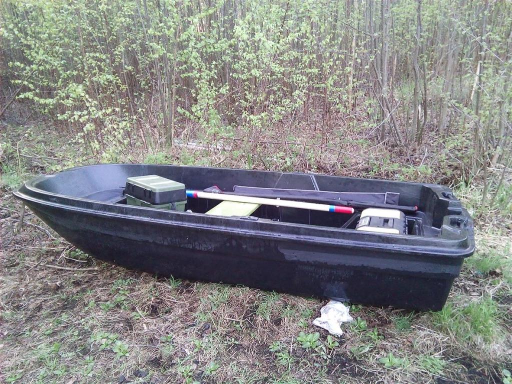 для купить пластиковую лодку стрингер комплекты термобелья Купить