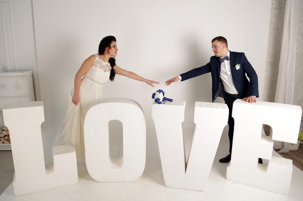 самом деле, свадебная фотостудия в баку новые лоты