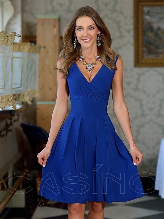 Платье казино 717/2 рулетка благовещенск