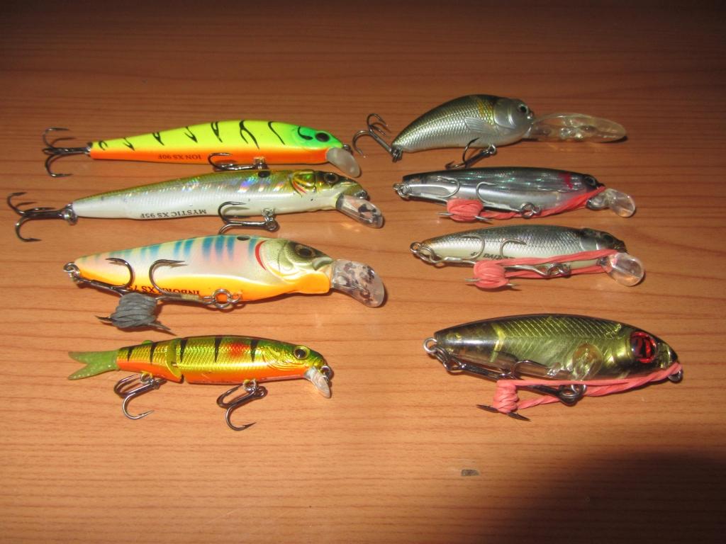 барахолка харьков рыболовные снасти
