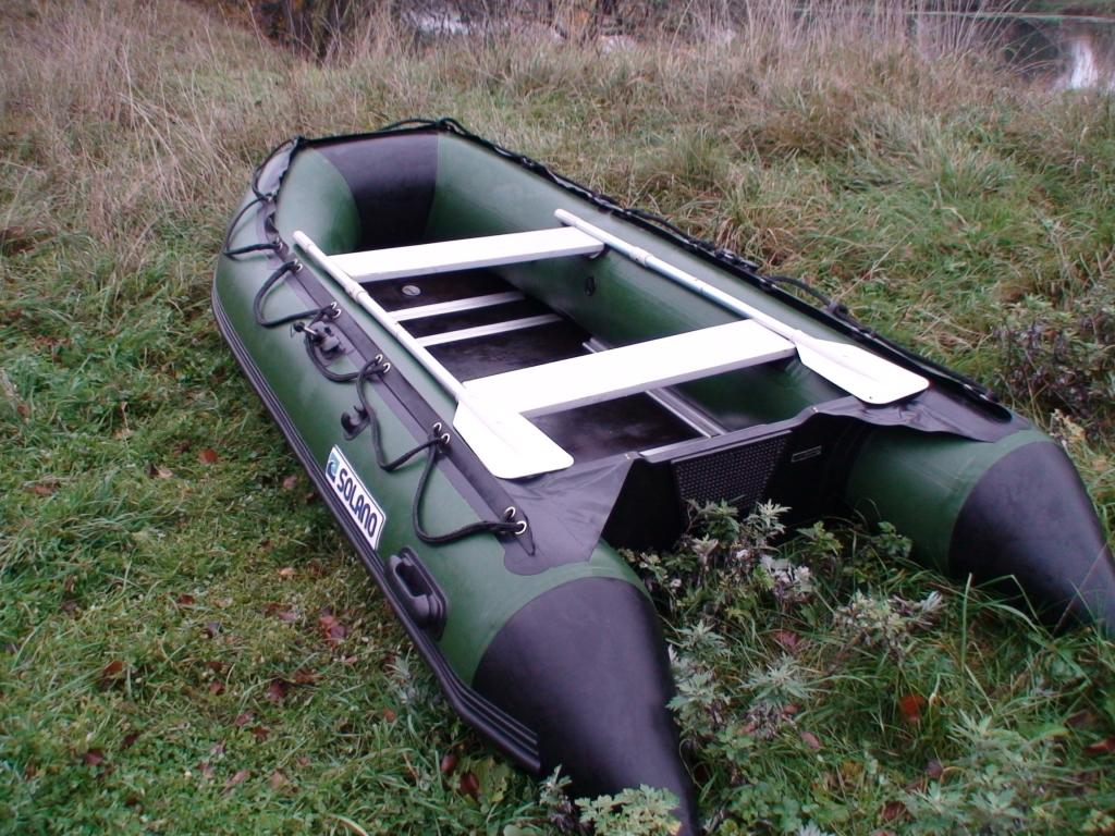 лодки баджер 320 цена