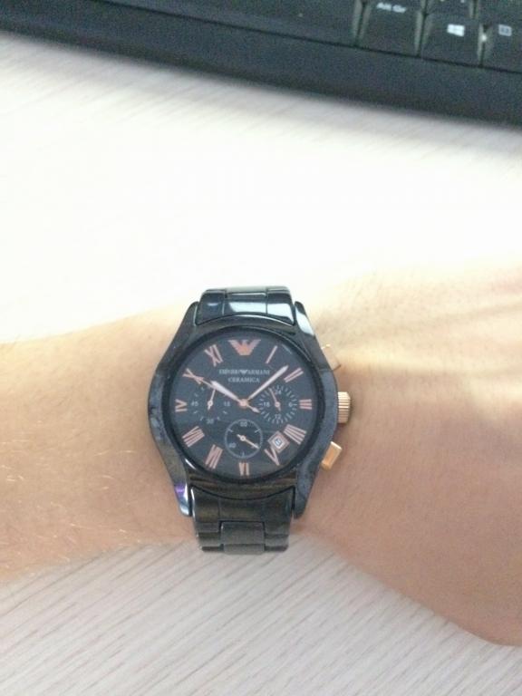 Барахолка продам часы ивановская часовой цветной первый ломбард