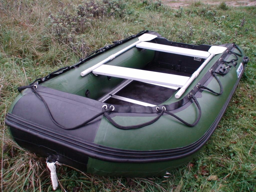 купить лодку солано в москве