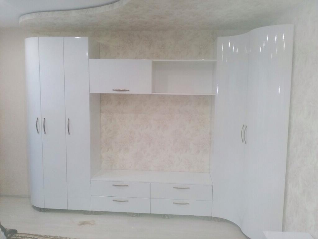 Ивановская барахолка ivbb.ru * мебель на заказ: кухни, детск.