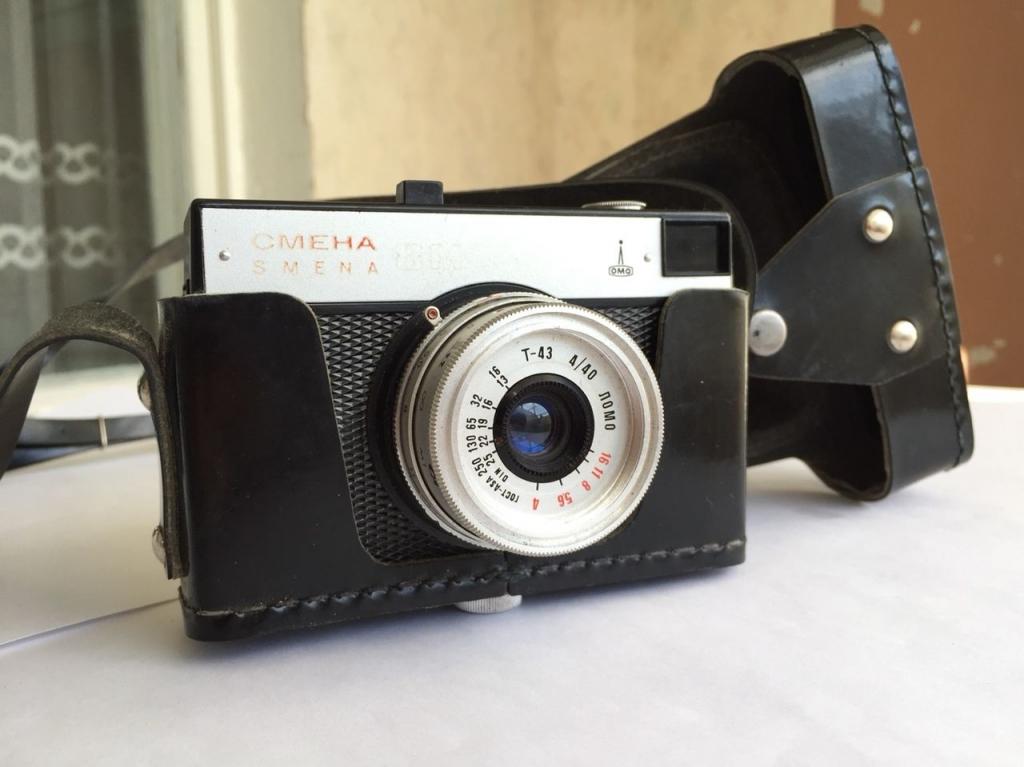 Как защитить фотоаппарат от влаги мужчину