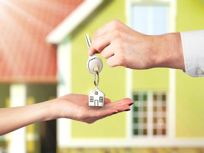 как купить квартиру по военной ипотеке без получения кредита сползло обратно