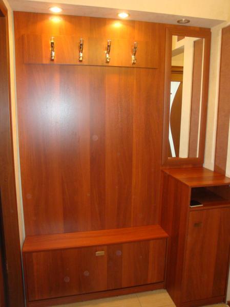 шкафы недорого Бронницы