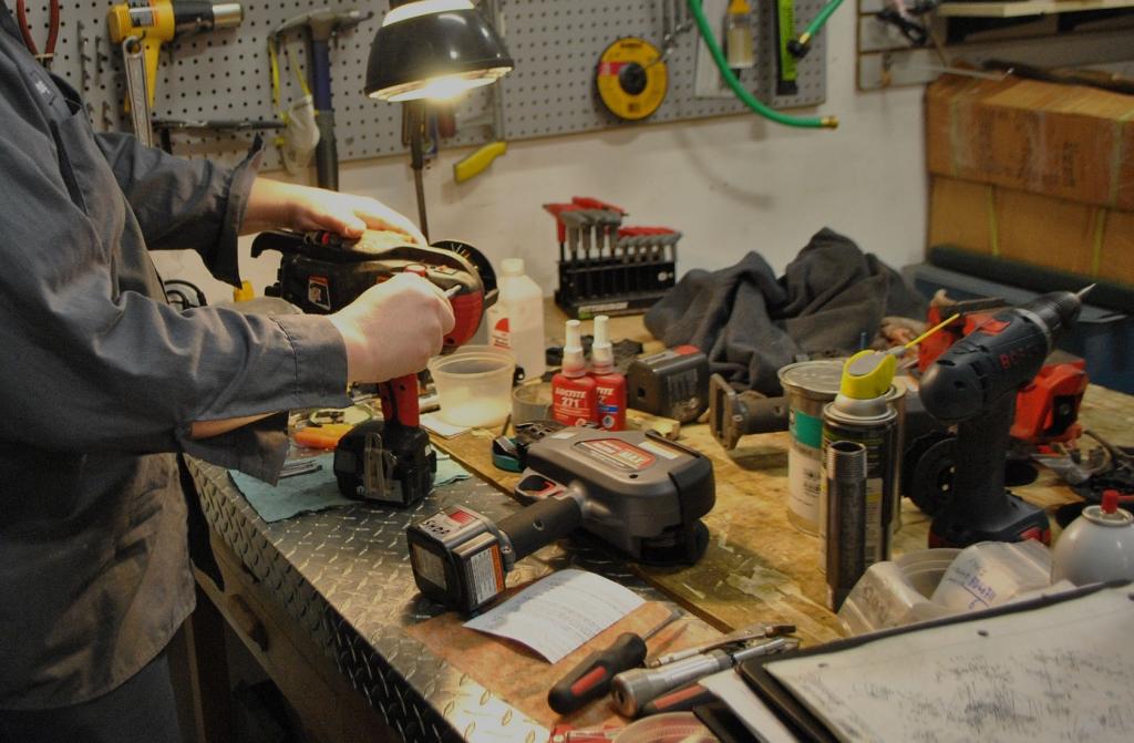 номеру ремонт электроинструмента в бобруйске интересные племена мира: