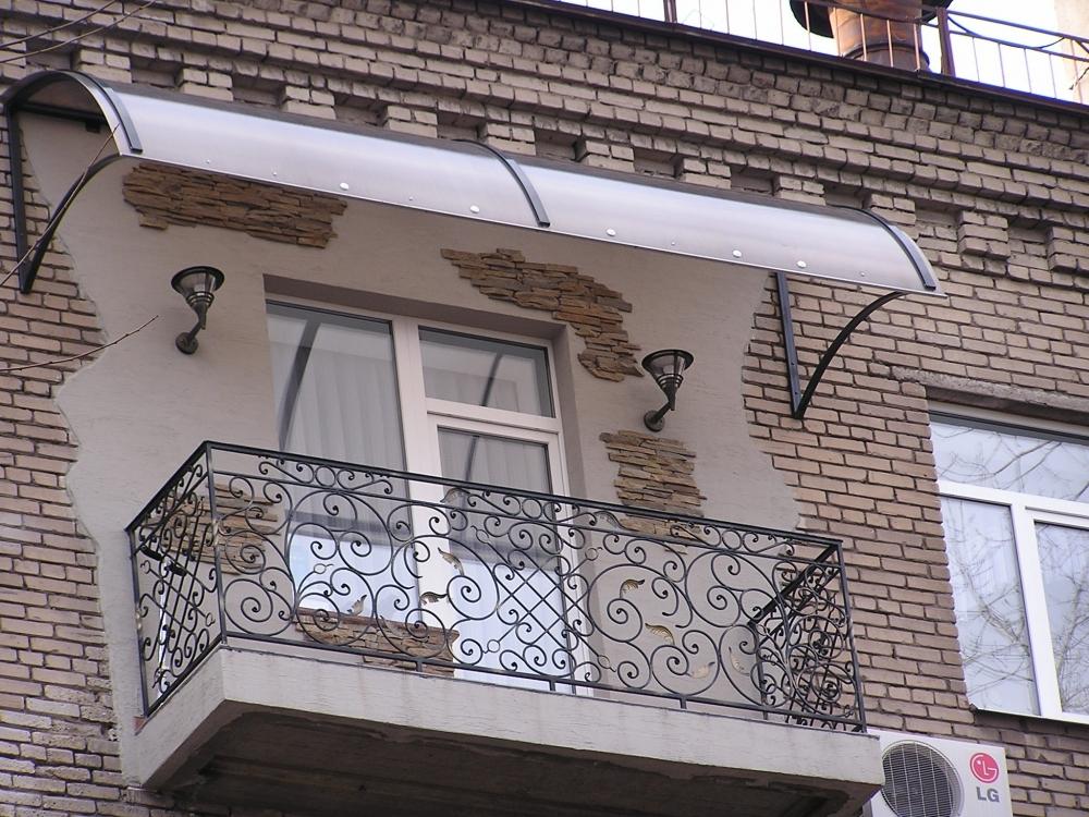 Ивановская барахолка ivbb.ru * отделка,остекление балконов л.