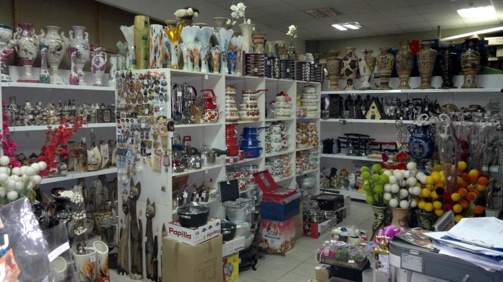 Оптовые базы в ростове подарков и сувениров 19