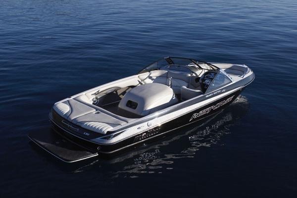 ходовые огни на моторной лодке не подлежащей регистрации в гимс