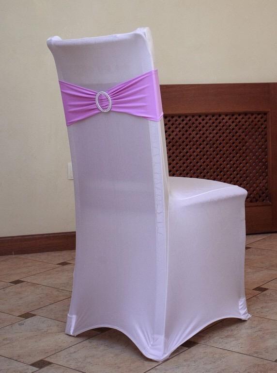 Универсальный чехол на стул сшить свадьба