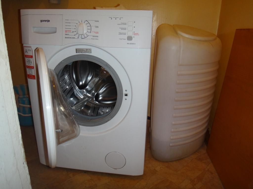 indesit стиральная машинка вертикальной загрузки старенькие модели инструкция по применению