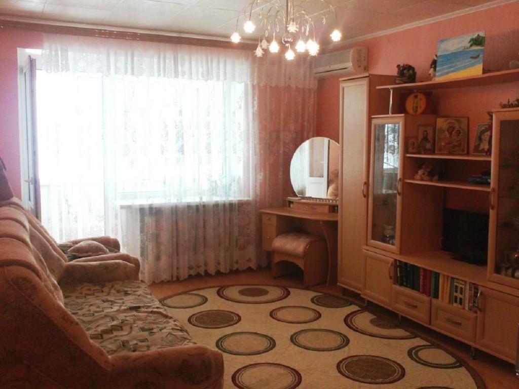 выбор посутчные комнаты авито ру недорого монолитно каркасного