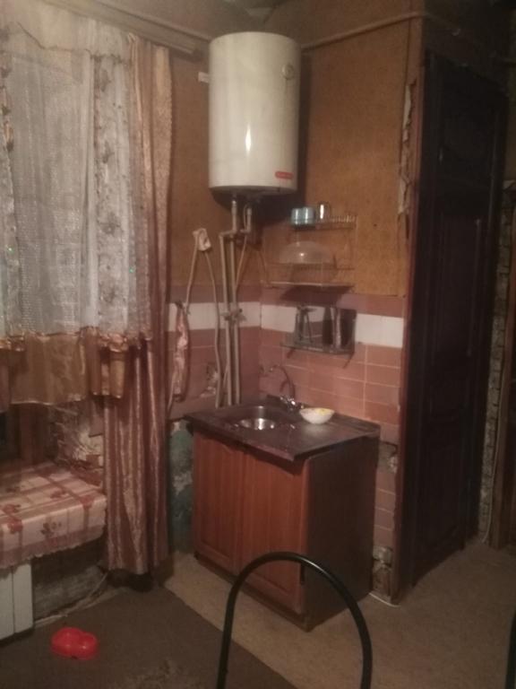 Барахолка квартиры иваново