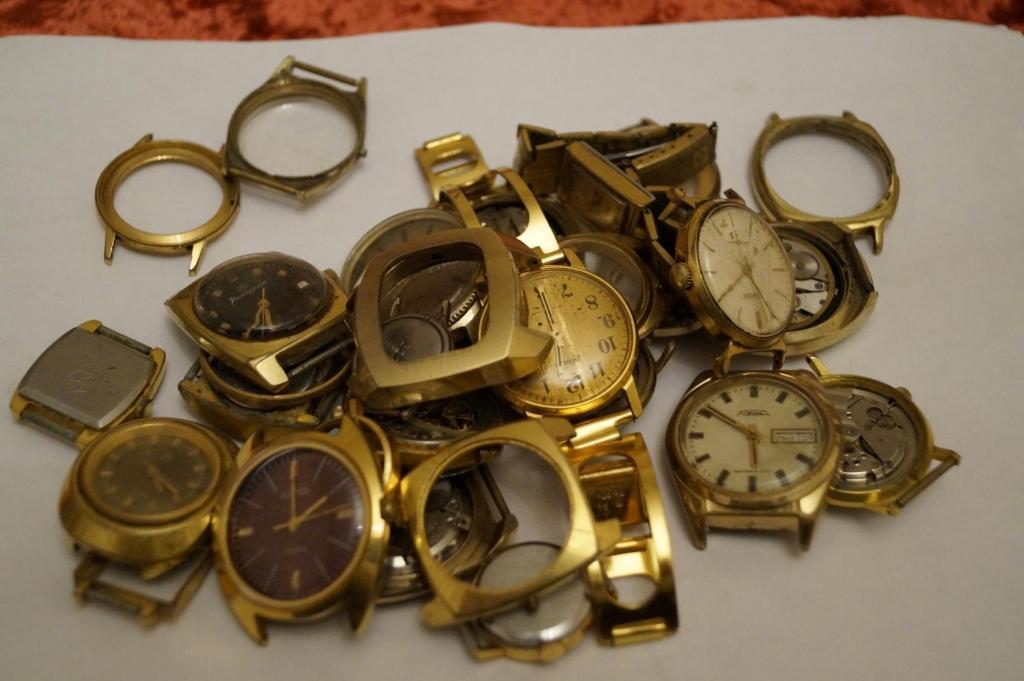 Часов скупка неисправных стоимость navitimer часы breitling