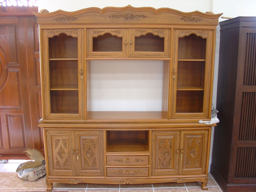 Резная мебель на заказ брянск