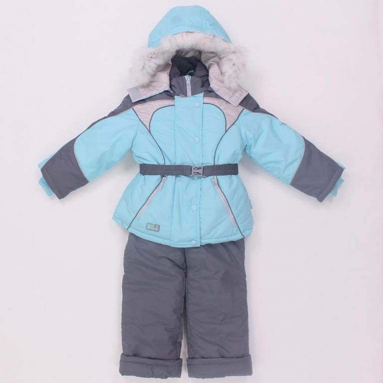 в связи закрытием магазина распродажа зимних костюмов фирм Батик. . 1) костюм куртка, комбинезон