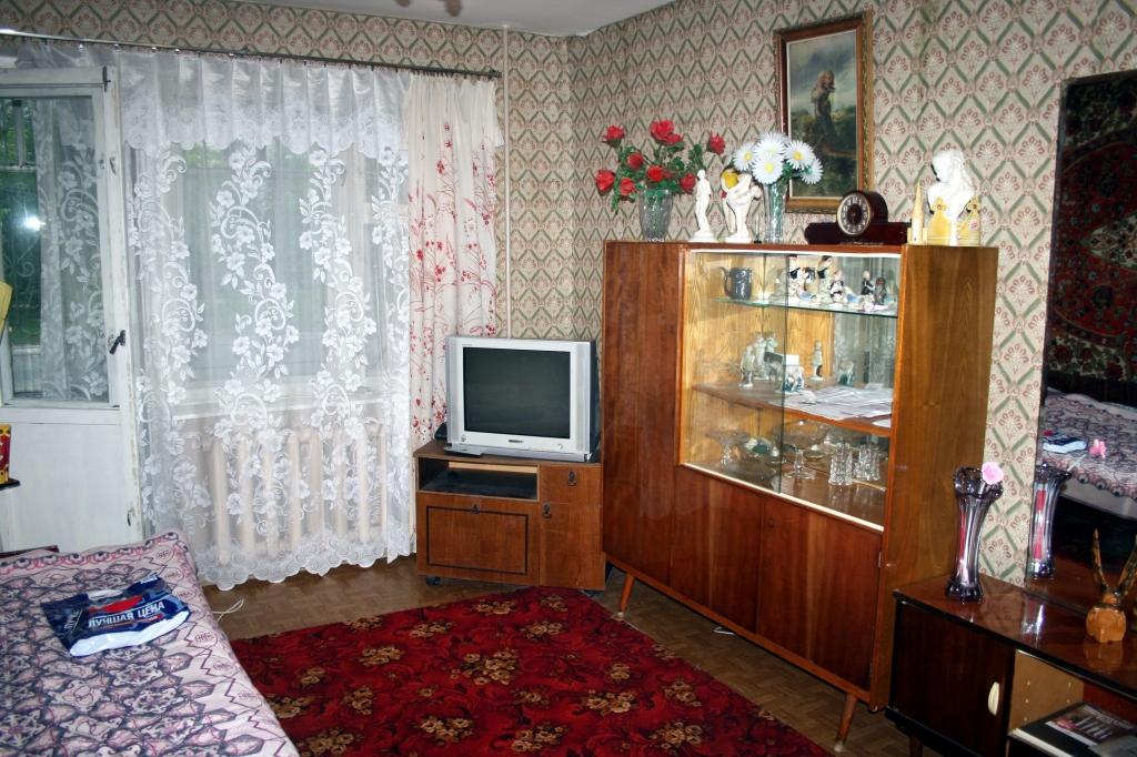 Продажа, купить квартиру в иваново по недорогой цене, id объекта - 318006015 - фото 6