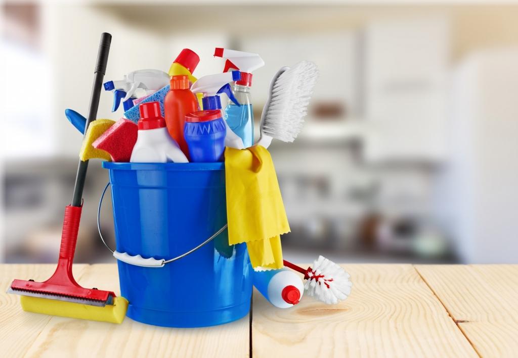 Картинки уборка помещений и квартир