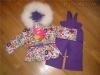 Детская Одежда Кико