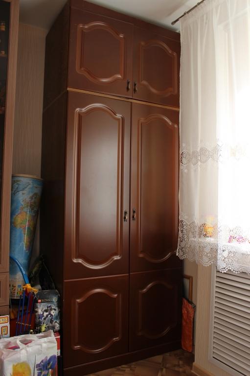 Ивановская барахолка ivbb.ru * продам шкаф для одежды.