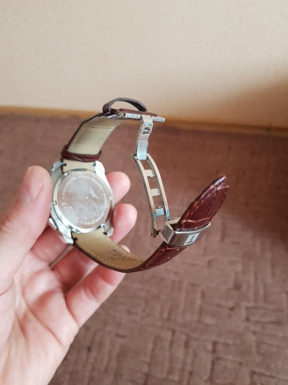 Барахолка продам часы ивановская кожаных часов для стоимость ремешков