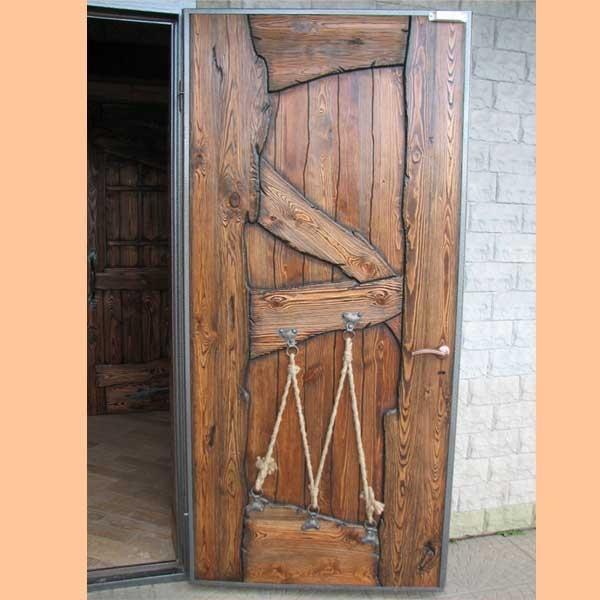 Настенные столиУстановка входной двери в деревянном доЛестница